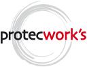 Protec Work's, S.L. logo