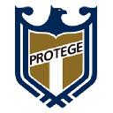 Grupo Protege logo