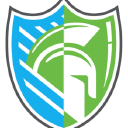 Protegga llc logo