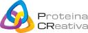Proteina CReativa srl logo