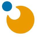 Proteion Thuis logo