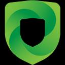 Protek Cargo logo