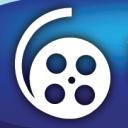 Protel Studios Ltd logo