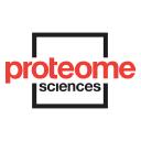 Proteomics Services logo icon