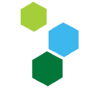 Proteorex Therapeutics Inc. logo