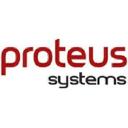 Proteus Systems logo