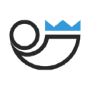 Protipster logo icon