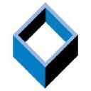 Protocase logo icon