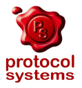 Protocol System Inc - Send cold emails to Protocol System Inc
