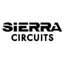 Sierra Circuits logo icon