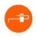 Proto Homes, LLC logo