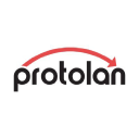 Protolan Limited logo