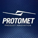 Protomet Corporation logo