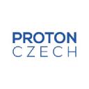 Proton Czech s.r.o. logo