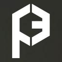 Proton Enterprises logo icon