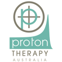 Proton Therapy Australia Pty Ltd logo