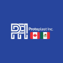 Protoplast Inc. logo