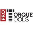 Pro Torque Tools LLC logo