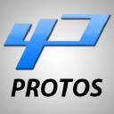 Protos Technologies logo