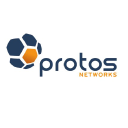 Protos Networks on Elioplus