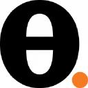 Πρώτο Θέμα logo icon