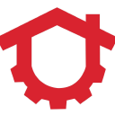 Prototype House logo icon