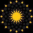 Protozoa Design, LLC logo