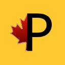 ProudPolitics Canada logo