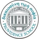 Providence School of Jacksonville Company Logo