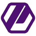 Provalido Ltd logo
