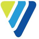 Provectis S.A. logo