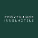 Provenance Inns Ltd logo