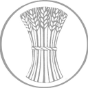 Provence Breads & Cafe logo