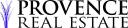 Provence Real Estate, LLC logo