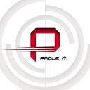 Proven Hunter, LLC logo