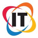 provenit.com logo icon