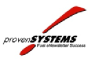 Proven Systems, Corp. logo