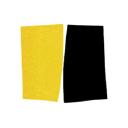 Proventus logo icon