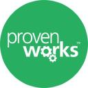 Provenworks logo