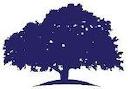 Proverb Insurance Agency Inc logo