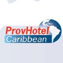 ProvHotel Caribbean logo