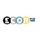 Provic Ltd logo