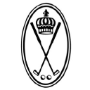 Providence Country Club