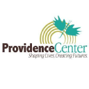 Providence Center, Inc. logo