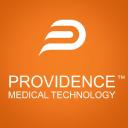 Providence logo icon