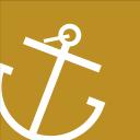 Providence Mutual logo icon