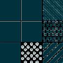 Providence Property Group logo