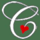 Provident Care Home Care logo