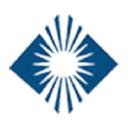 Provident Healthcare Partners logo icon