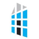Providential.com logo